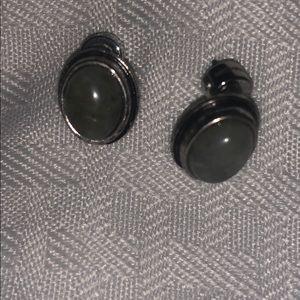 Jewelry - Earrings PLEASE BUNDLE